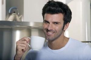 tomarcafe