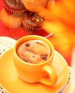 cafeypan