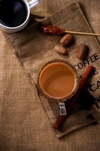 cafe-mantel-saco