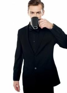 toma-cafe-maquinas