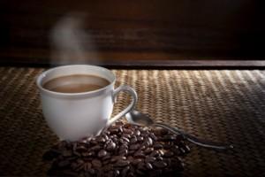 maquina de cafe portte 1