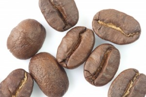 maquinas de cafe en grano