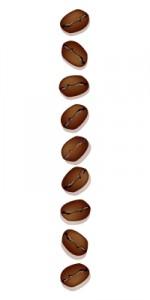 linea maquinas de cafe barra