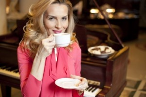 sonrisa-maquinas-de-cafe