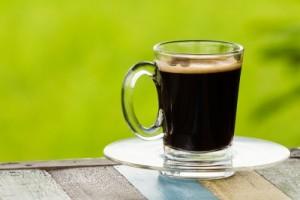 maquinas-barras-cafe-negro