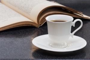 maquina servicio coffee break