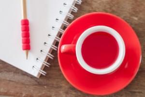 rojo-barra-cafe