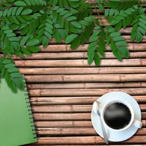 maquinas de cafe newyork