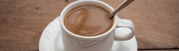 coffee-break-taza