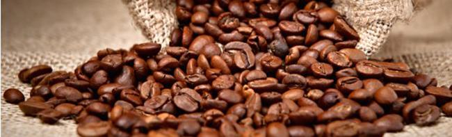 maquinas-cafe-de-sombra