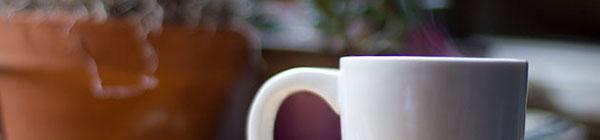 Elecci n de tu taza de caf portte cafe for Tazas para espresso